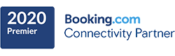 Booking.com Partner